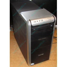 Б/У системный блок DEPO Neos 460MN (Intel Core i5-2300 (4x2.8GHz) /4Gb /250Gb /ATX 400W /Windows 7 Professional) - Гольяново