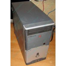 Компьютер Intel Core 2 Quad Q6600 (4x2.4GHz) /4Gb /250Gb /ATX 350W (Гольяново)