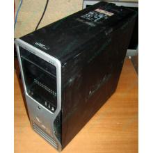 Восьмиядерная рабочая станция Dell Precision 490 (2 x Xeon X5355 (4x2.66GHz) /8Gb DDR2 /500Gb /nVidia Quatro FX4600 /ATX 750W) - Гольяново