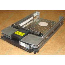 Салазки 349471-001 для HDD для серверов HP (Гольяново)