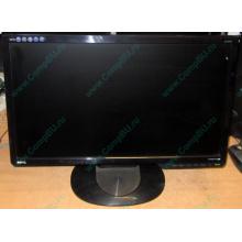 """21.5"""" ЖК FullHD монитор Benq G2220HD 1920х1080 (широкоформатный) - Гольяново"""