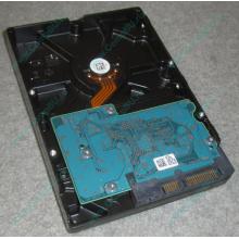 Дефектный жесткий диск 1Tb Toshiba HDWD110 P300 Rev ARA AA32/8J0 HDWD110UZSVA (Гольяново)