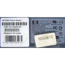 Блок питания 575W HP DPS-600PB B ESP135 406393-001 321632-001 367238-001 338022-001 (Гольяново)
