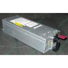 Блок питания 800W HP 379123-001 403781-001 380622-001 399771-001 DPS-800GB A HSTNS-PD05 (Гольяново)