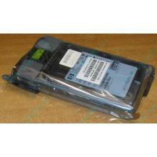 Жесткий диск 146.8Gb ATLAS 10K HP 356910-008 404708-001 BD146BA4B5 10000 rpm Wide Ultra320 SCSI купить в Гольяново, цена (Гольяново)