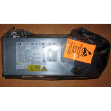 HP 403781-001 379123-001 399771-001 380622-001 HSTNS-PD05 DPS-800GB A (Гольяново)