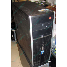 Б/У компьютер HP Compaq Elite 8300 (Intel Core i3-3220 (2x3.3GHz HT) /4Gb /320Gb /ATX 320W) - Гольяново