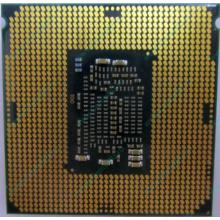 Процессор Intel Core i5-7400 4 x 3.0 GHz SR32W s.1151 (Гольяново)