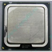 Процессор Intel Pentium-4 641 (3.2GHz /2Mb /800MHz /HT) SL94X s.775 (Гольяново)
