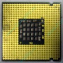 Процессор Intel Pentium-4 540J (3.2GHz /1Mb /800MHz /HT) SL7PW s.775 (Гольяново)