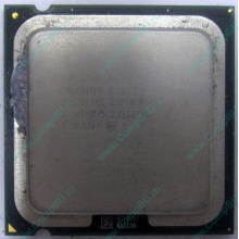 Процессор Intel Celeron D 356 (3.33GHz /512kb /533MHz) SL9KL s.775 (Гольяново)
